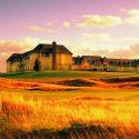 Fairmont St Andrews Resort