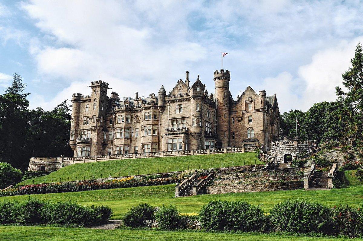 кухни, сожалению, замки англии и шотландии фото с названиями нельзя сказать