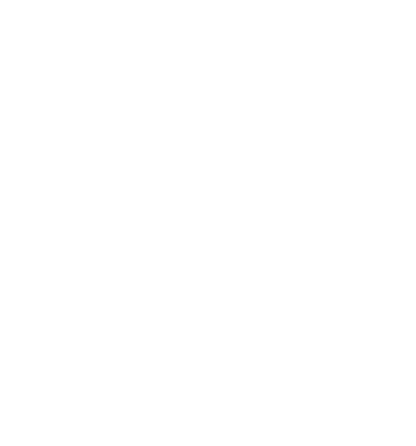 Executive Golf & Leisure
