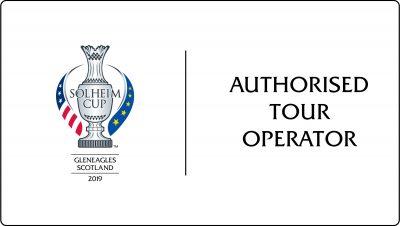 Authorised Tour Operator landscape white-01